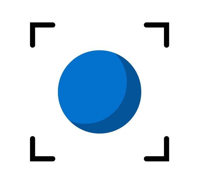 ProjectBlue_vert_POS.jpg