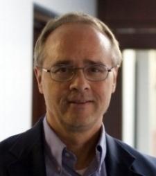 Dr. Jim Kasting,Penn State University