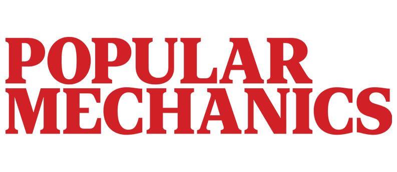 popular-mechanics-logo.jpg