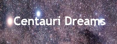 centauri-dreams-bloc.jpg