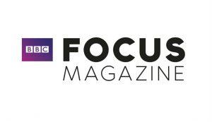 Focus-Mag-logo-300x173.jpg