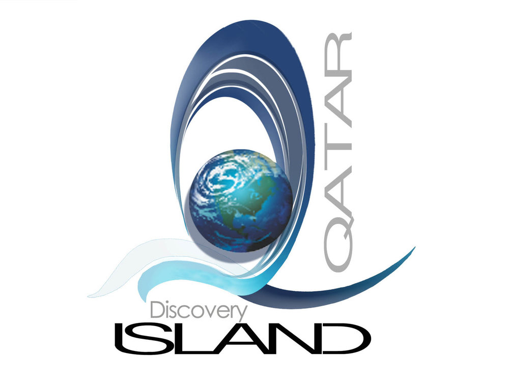 Discovery Island Logo.jpg
