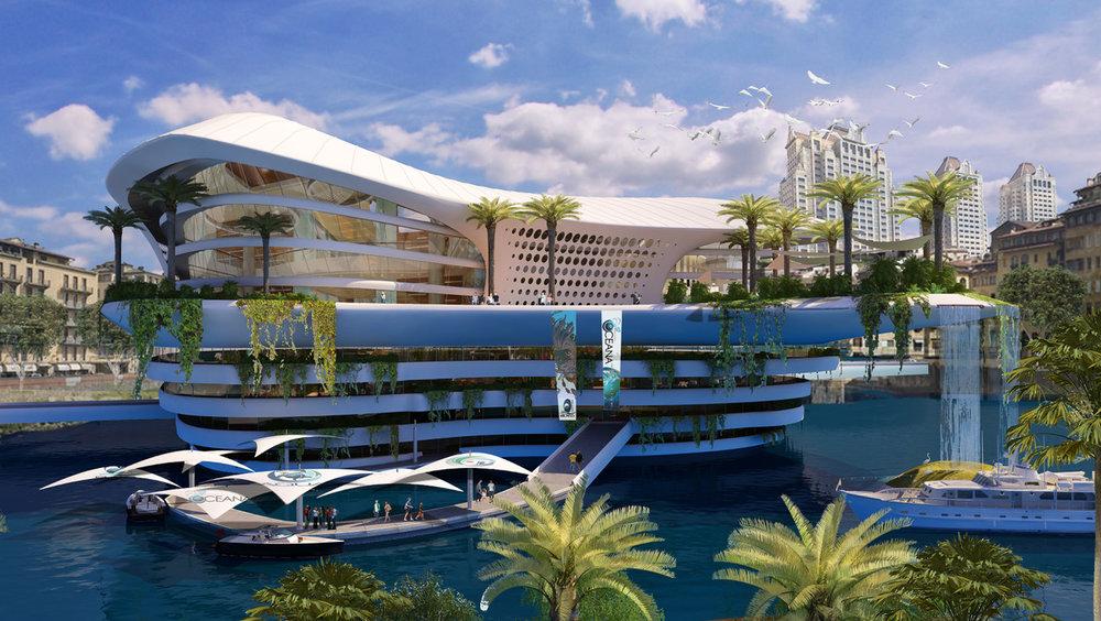 Yacht Club.jpeg