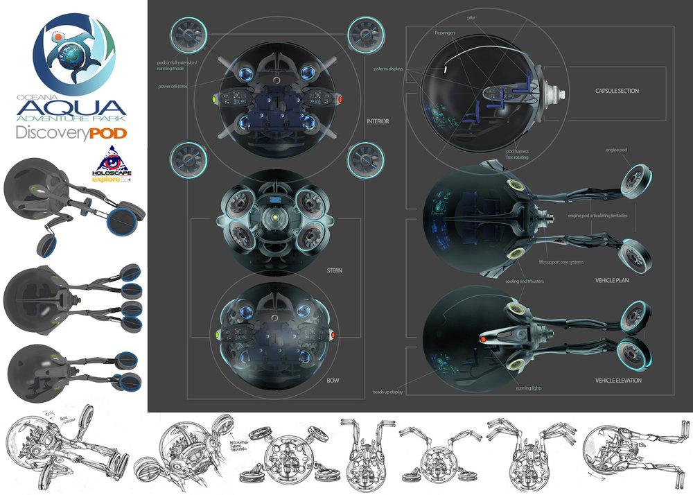 Discovery Pod Schematics.jpeg