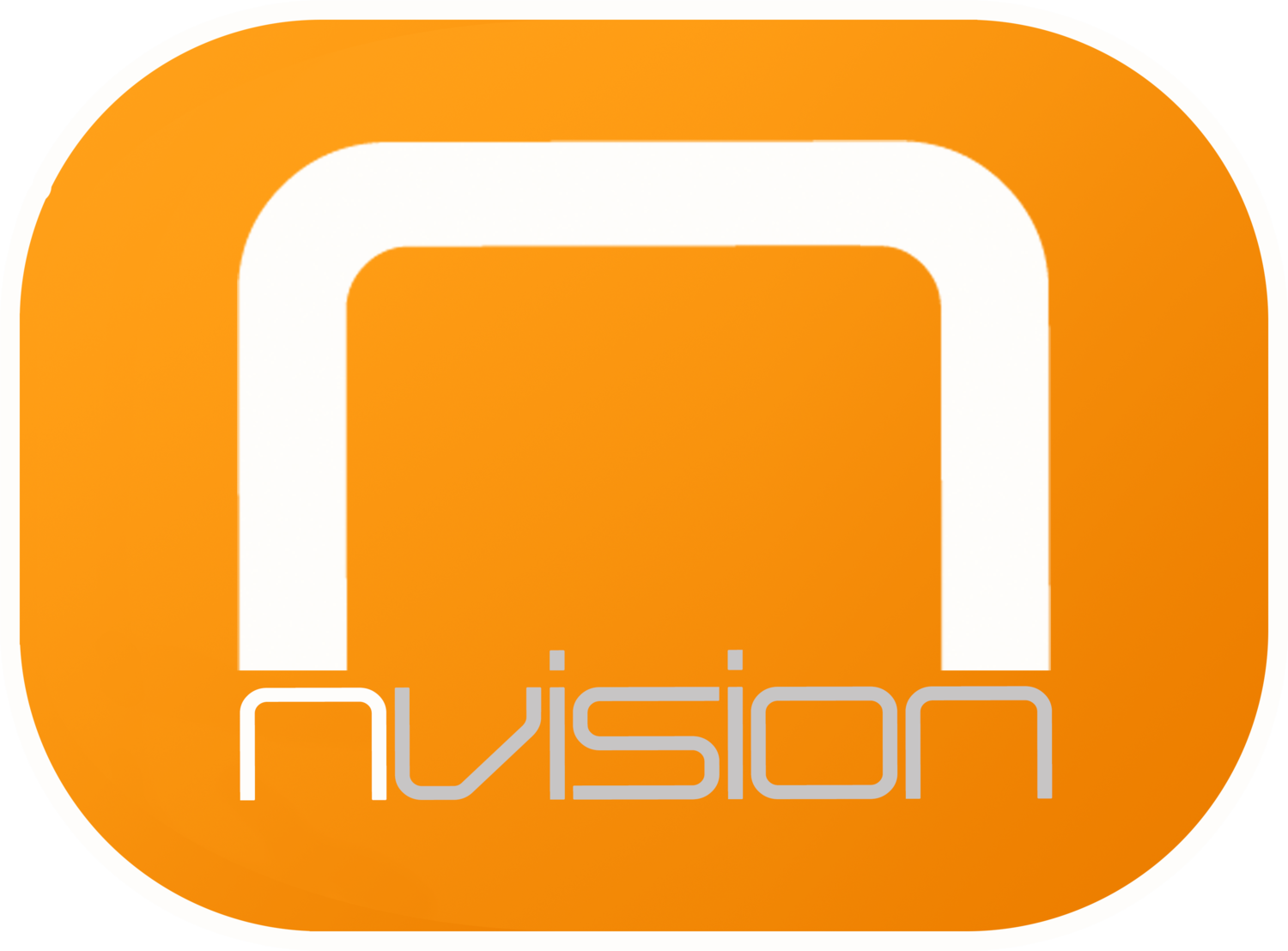 Nvision Studios