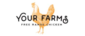 YourFarms_LogoFooter