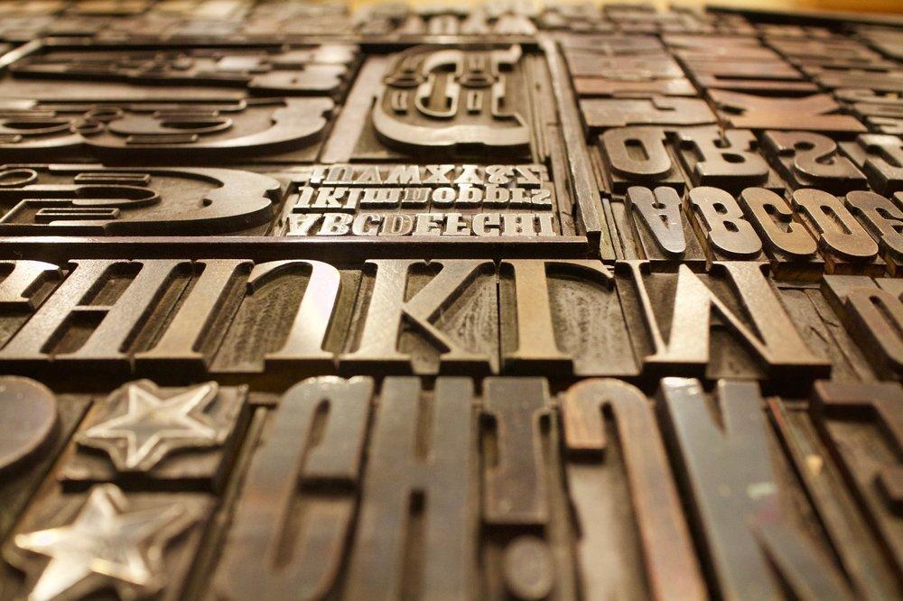 printing-plate-1030849_1920.jpg