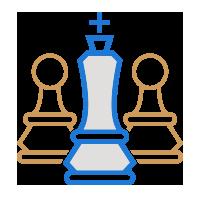 braven-icon-strategy.png