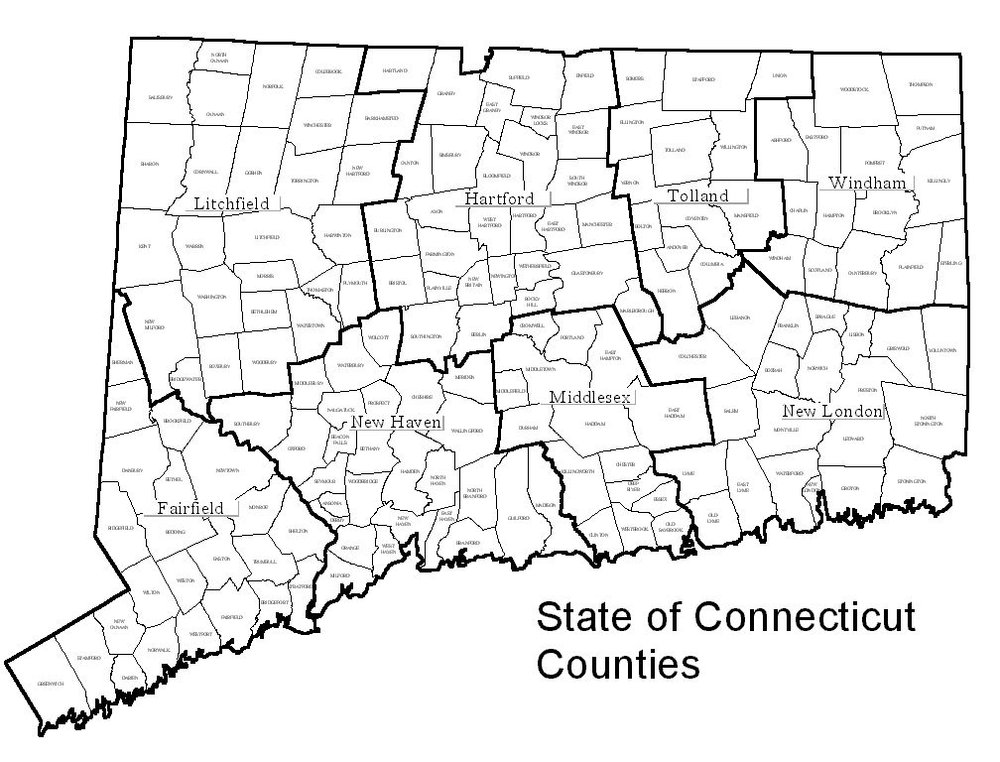 state of connecticut county outline.jpg
