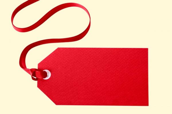 Free-Printable-Blank-Gift-Tags.jpg