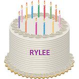 Rylee.png