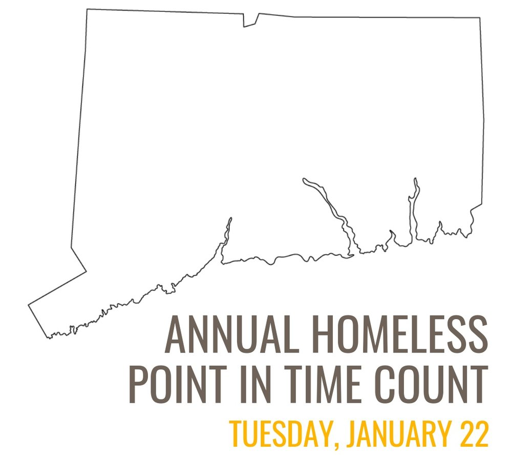Homeless+Point+in+Time+Count+-+CT+map.jpg
