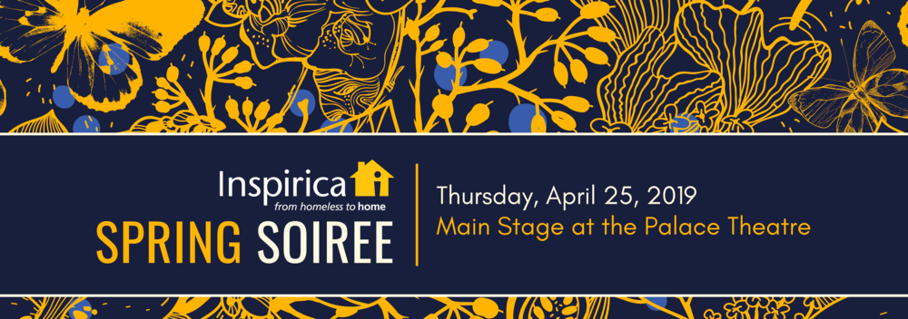 Spring Soiree - web banner.png