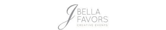 J+Bella+Favors.jpg