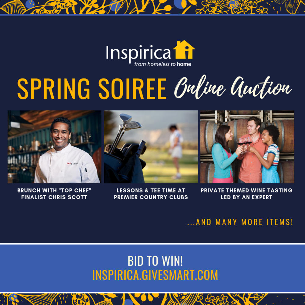 Spring Soiree - Bid to Win - Summary.png
