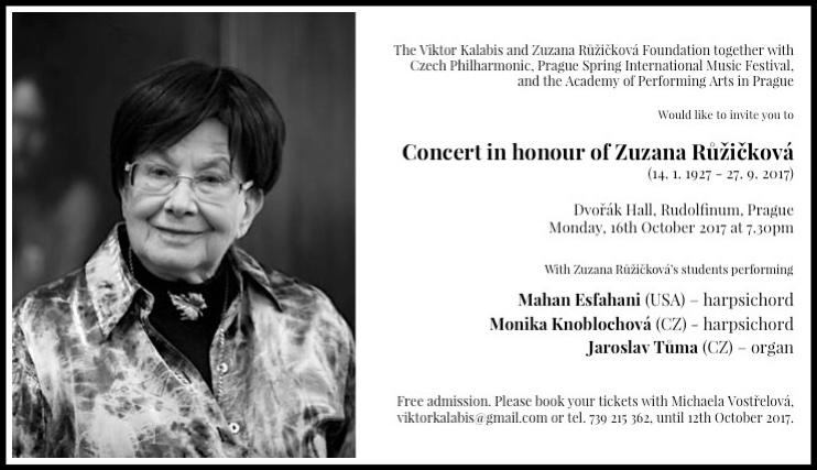 Concert in honour of Zuzana Růžičková v3.jpeg