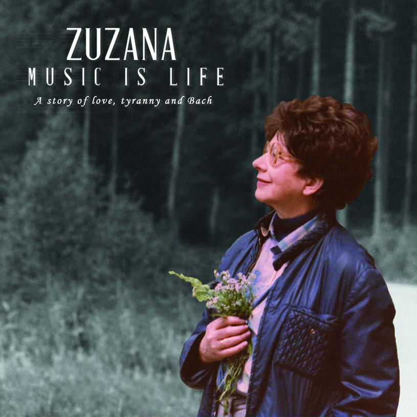Zuz-Front-1.jpg