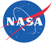 NASA SUMMER CAMP nO COST TO PARTICIPANTS erat iaculis auctor.