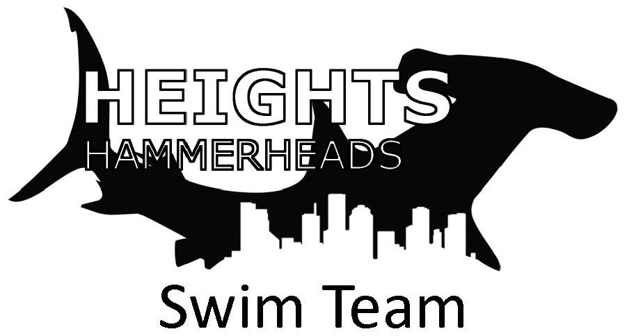 new - heights swim team