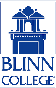 BLINN COLLEGE PARTNERSHIP WITH TEXAS A&M Blinn College has a partnership with Texas A&M.  Finish your first 2 years at Blinn and Meet the specified Terms and conditions and get a guaranteed spot at Texas A&M.