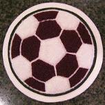 Soccer (boys)  varsity Schedule  JV Schedule