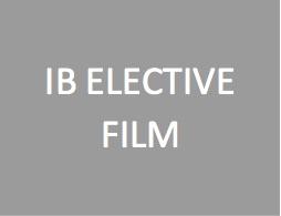 IBFilm.jpg