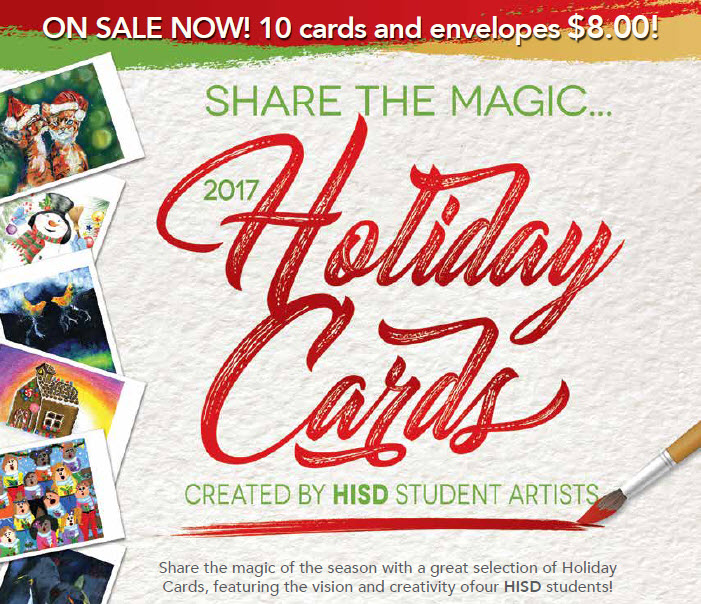 HISD Holiday Cards.jpg