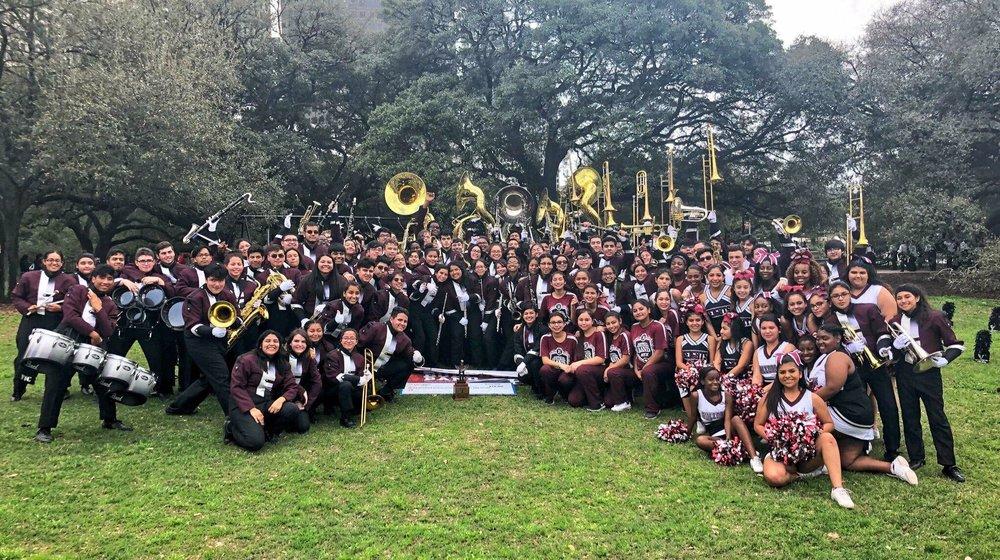 band parade1.JPG
