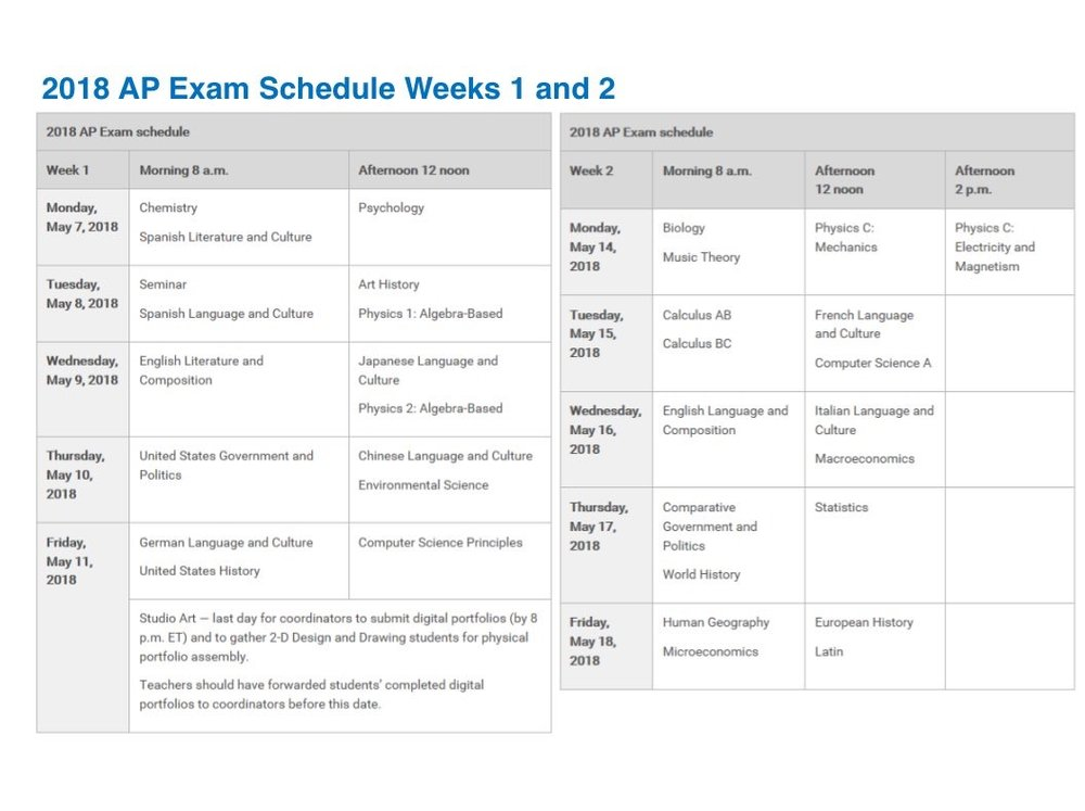 AP Exam Schedule.JPG