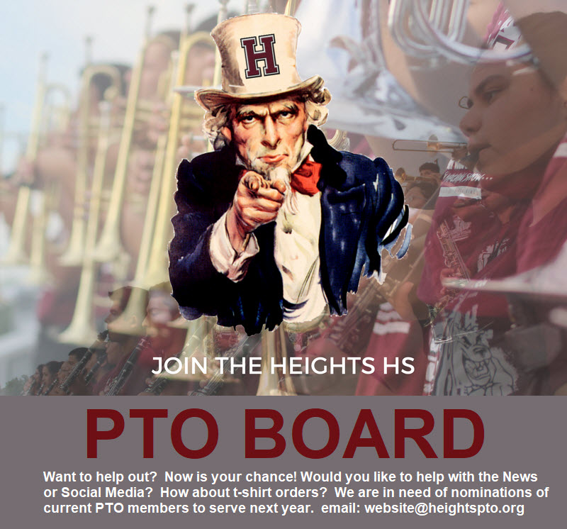 PTO Board.jpg