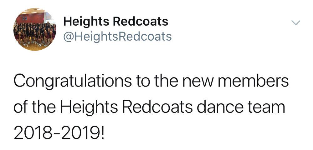 redcoats2018-2019.jpg