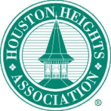 Houston Heights Association