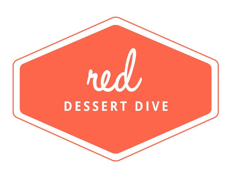 Red Dessert Dive.jpg