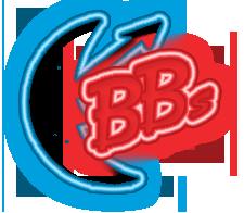 BBs Cafe.png