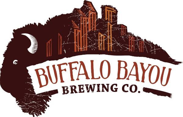 BuffaloBrewery.jpg