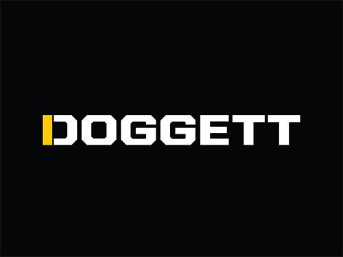 Doggett Logo2.jpg