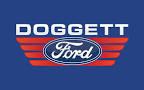 Doggett Logo.png