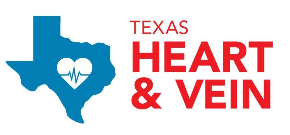 TexasHeartVein.jpg