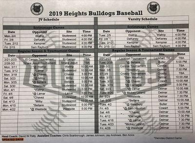baseball_schedule_400x.jpg