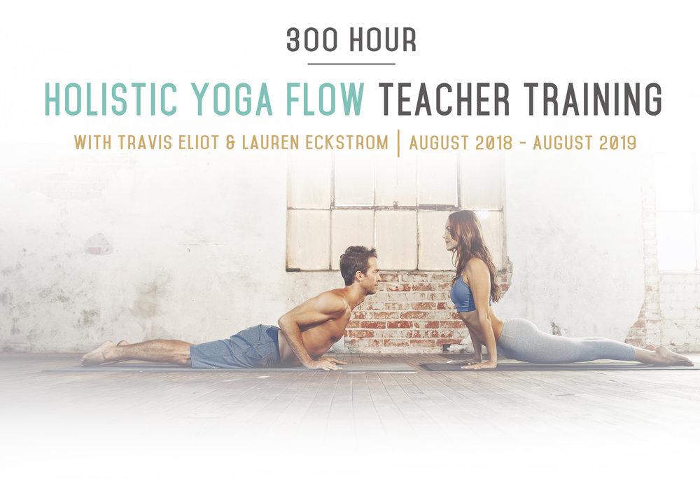 300 Hour Training.jpg