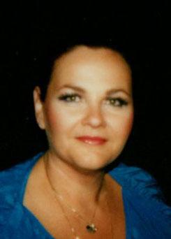 Joan Lescot headshot.jpg