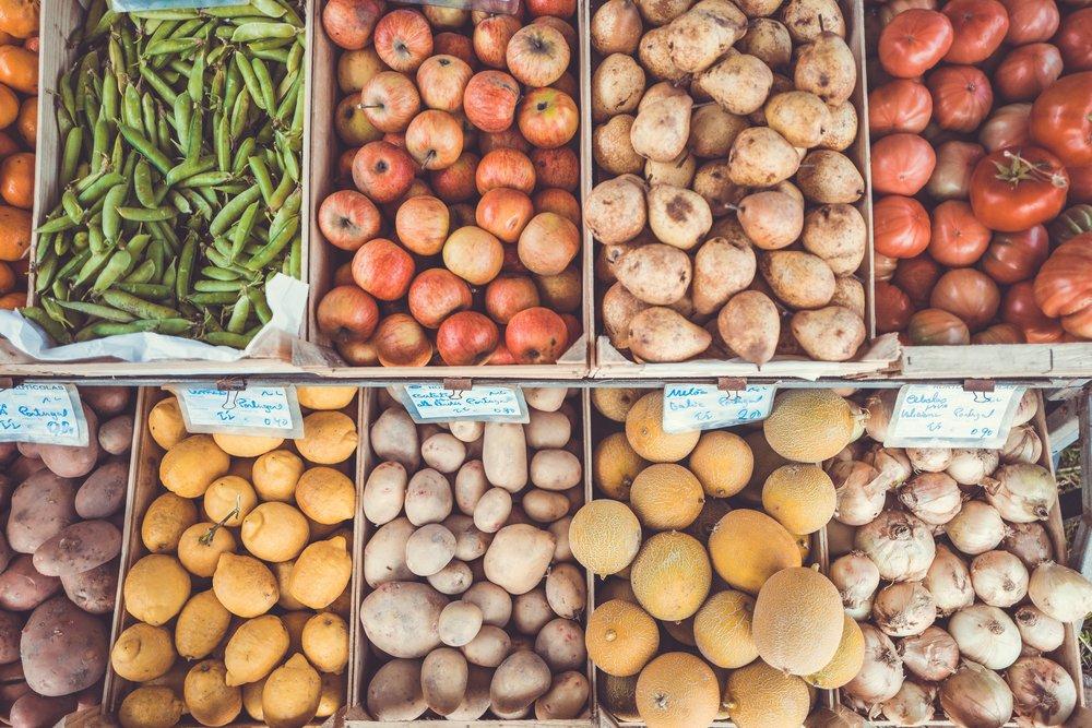 Gluten-Free Diet Healthy