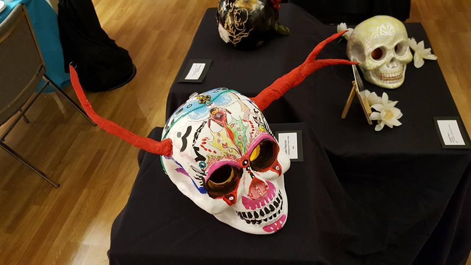 Skulls 7.jpg