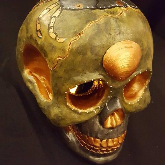 Skulls 9.jpg