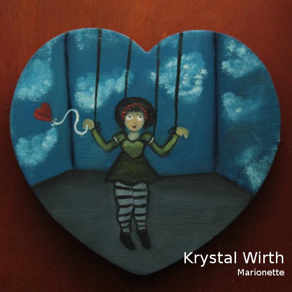 Krystal-marionette.JPG