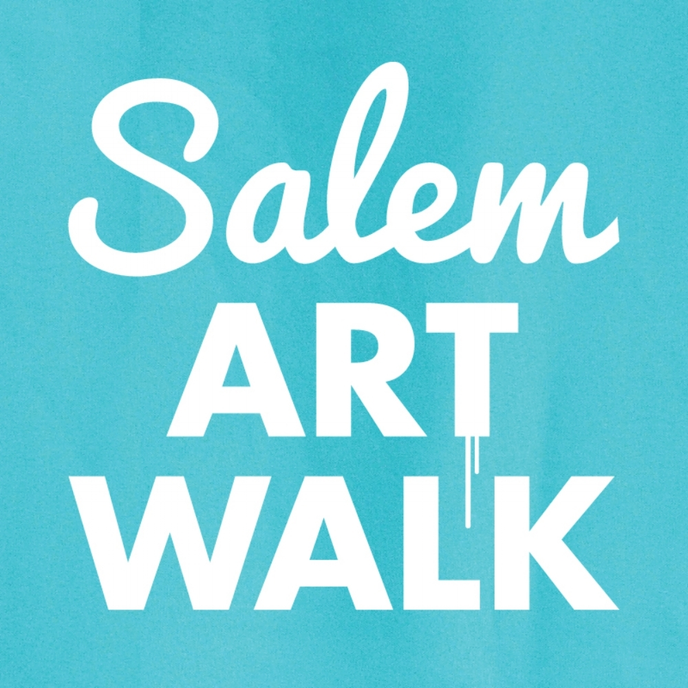 Salem Art Walk