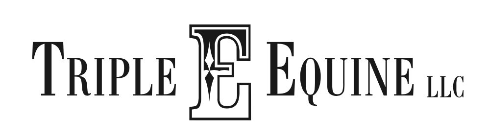 Triple E Equine LLC