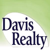 DavisRealty.jpg