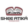 SheeAtika120px.jpg
