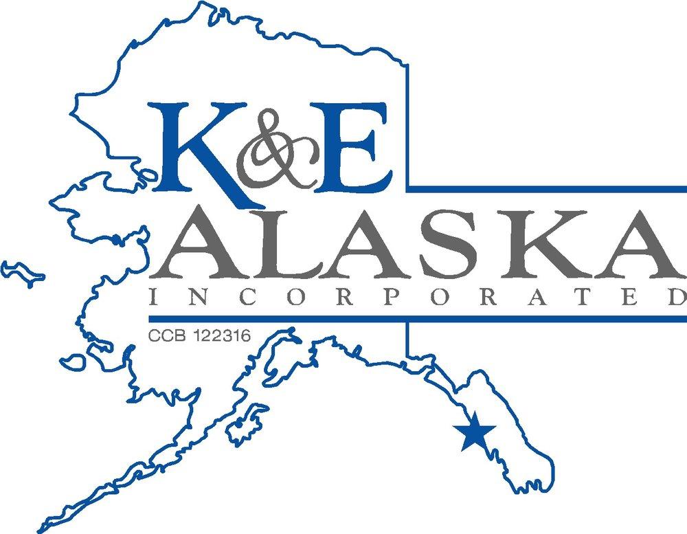 K&E Alaska logo.jpg